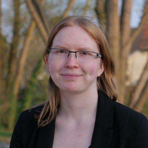 Veronika Niklaus