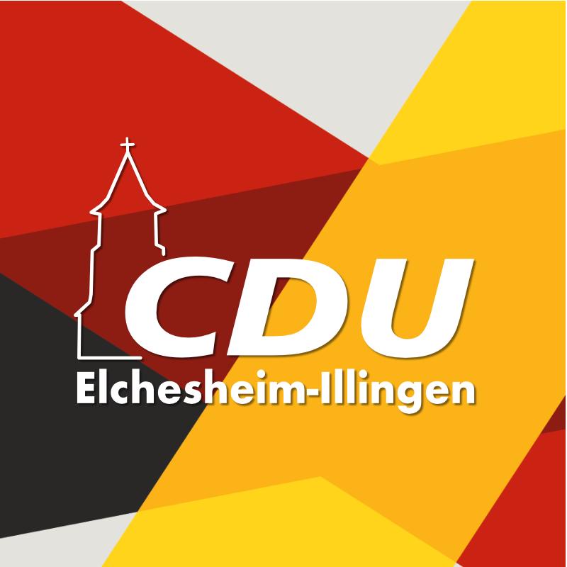 CDU Gemeindeverband Elchesheim-Illingen