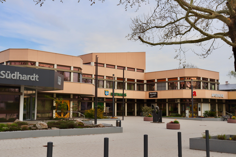 Elchesheim-Illingen erhält Landeszuschuss